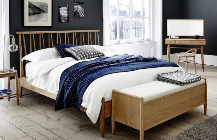 Bedroom Ideas John Lewis essential bedroom ideas to plan your room