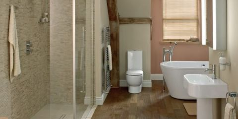 How To Choose The Perfect Freestanding Bath