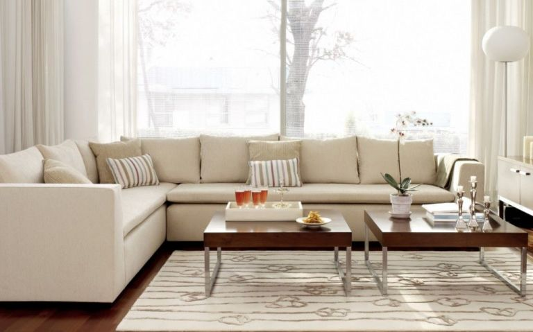 Choosing A Sofa the 5 golden rules for choosing a sofa