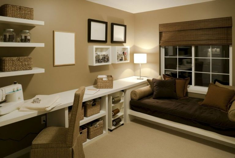 spare room ideas and solutions - Ideas For Spare Room