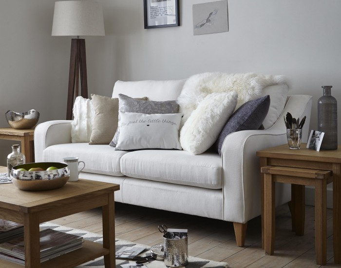 Cosy Living Room Ideas Uk 6 ways to cosy up your living room