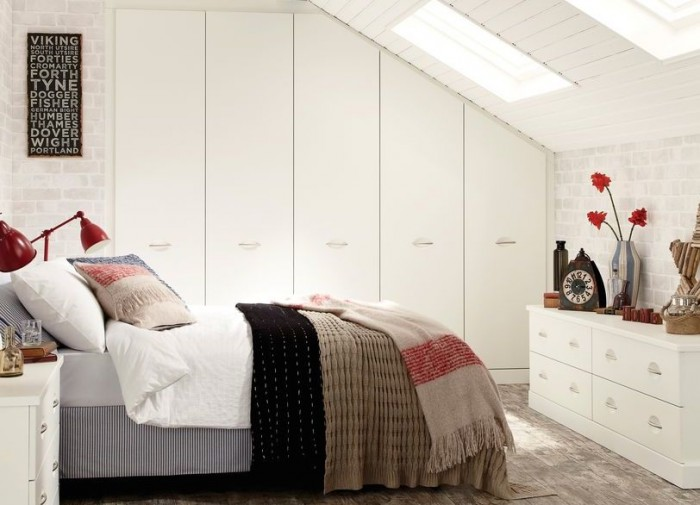 Declutter Bedroom Stunning Declutter Bedroom With Declutter Bedroom Perfect Has The Condition