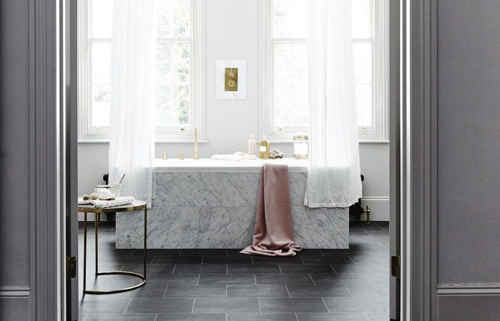 Carpetright ing carpet vidalondon for Carpetright bathroom lino