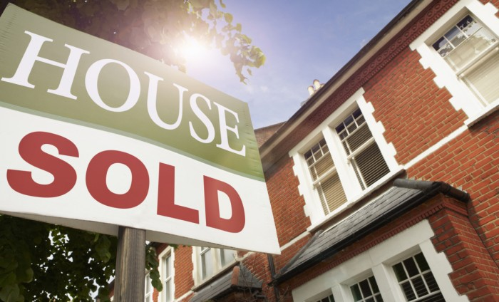 5 Top Tips To Help You Sell Your House
