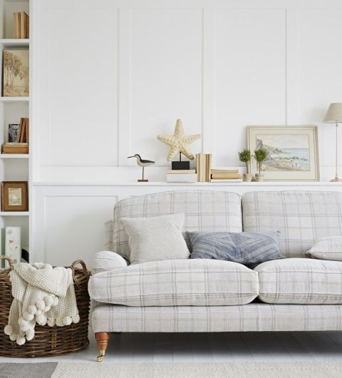 6 Wow Factor Living Room Decorating Ideas