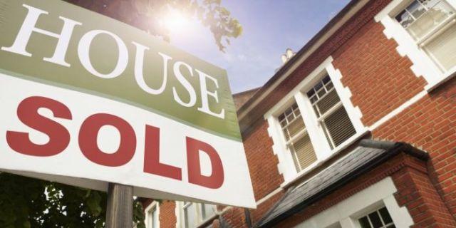 Image result for sold property uk