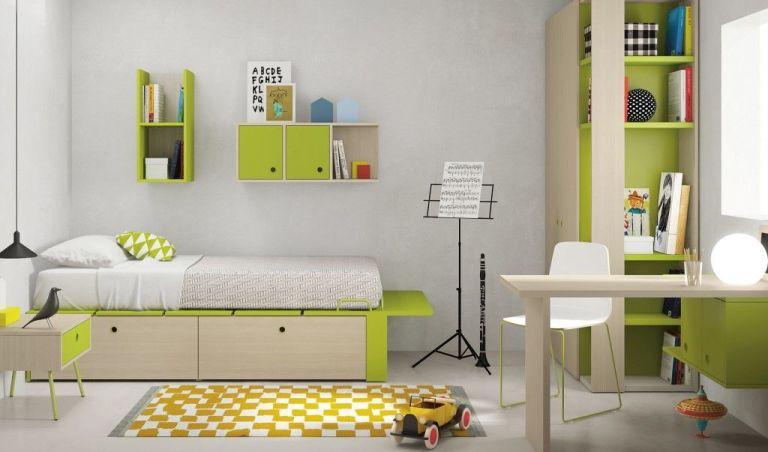 Boys Bedroom Ideas Uk inspiring boys bedroom ideas