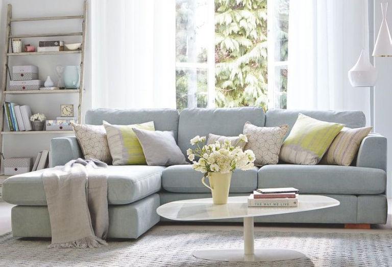 Incredible House Beautiful Sofa Beds Home The Honoroak Machost Co Dining Chair Design Ideas Machostcouk