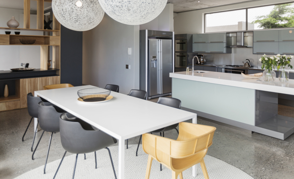 1452551308 dining table modern kitchen