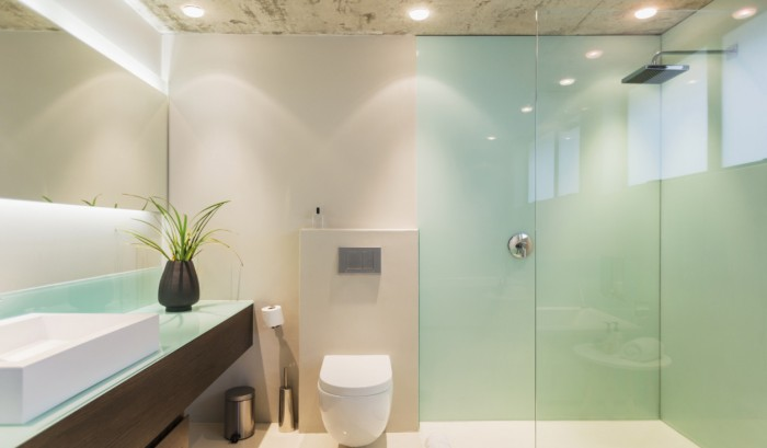 Bathroom Lighting Tips: Best Practices From Our Experts
