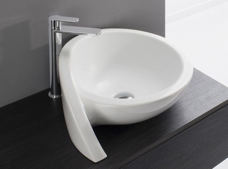 hand painted floral bathroom sinks 10 beautiful bathroom basins