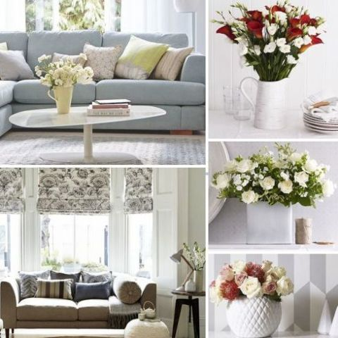 house beautiful collections | housebeautiful