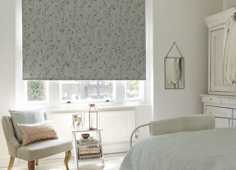 Small Bedroom Decorating Ideas - Space Saving Ideas