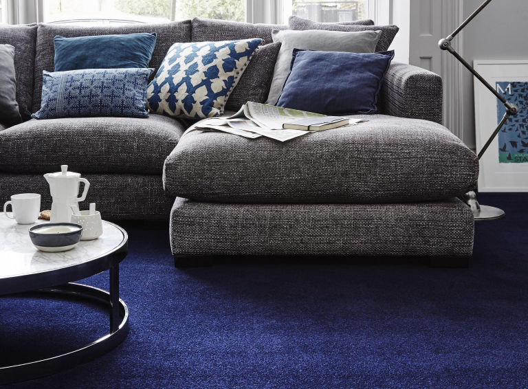 Blue Carpet House Beautiful Range At Carpetright Part 88