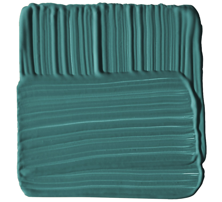 Paint-and-paper-library-teal-pure-flat-emulsion
