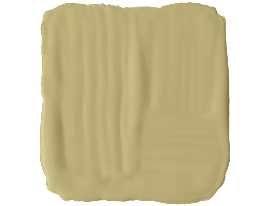 Dulux-labrador-sands-matt-emulsion