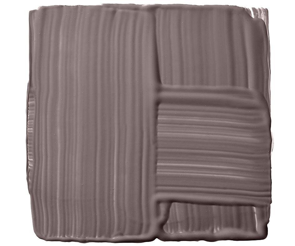 sanderson-den-lt-matt-emulsion