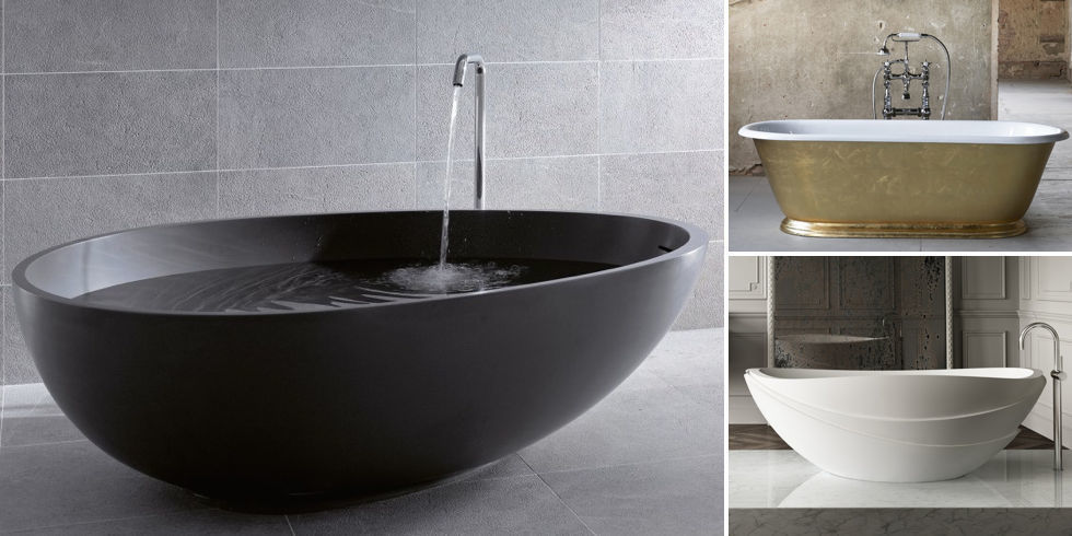 7 showstopping baths : landscape 1455115022 showstopping baths from www.housebeautiful.co.uk size 980 x 490 jpeg 71kB