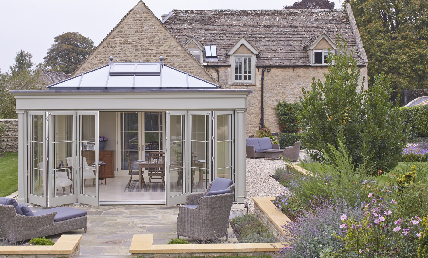 10 major mistakes to avoid building a conservatory for House plans with conservatory