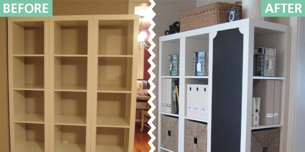 Http Www Housebeautiful Co Uk Lifestyle Storage News A478 Measurement Mishap Ikea Hack