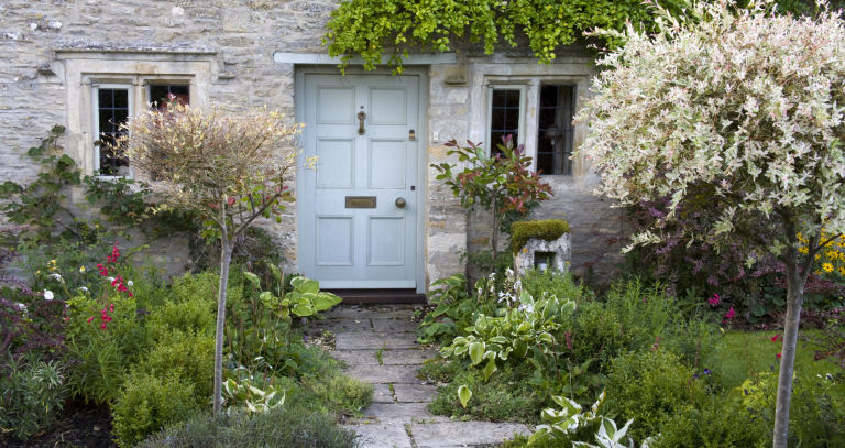Front Garden Ideas small front garden designs google search Front Garden Path