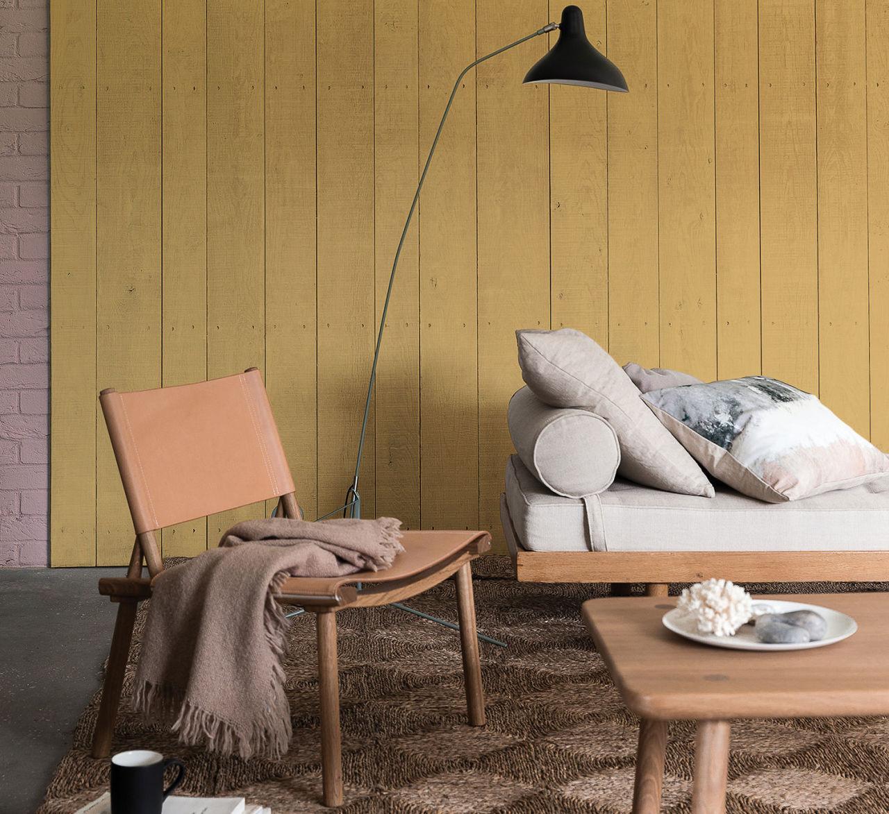 cherished-gold-living-room