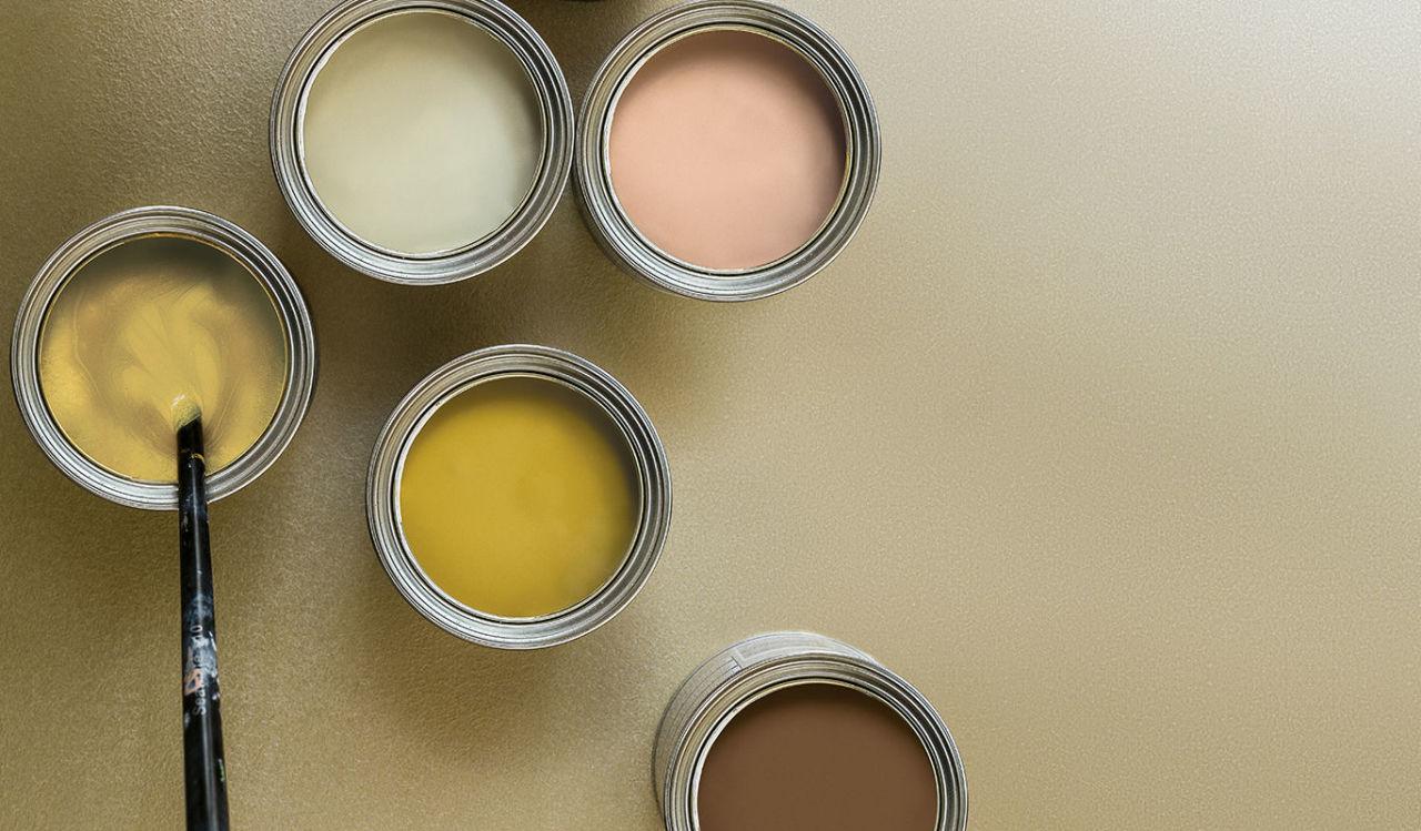 cherished-gold-colour-palette