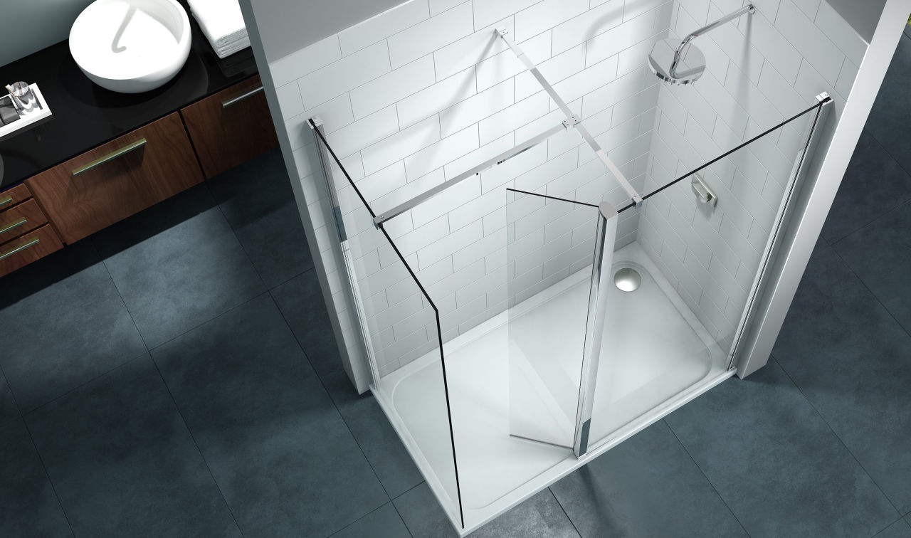 bathroom-design-walk-in-shower