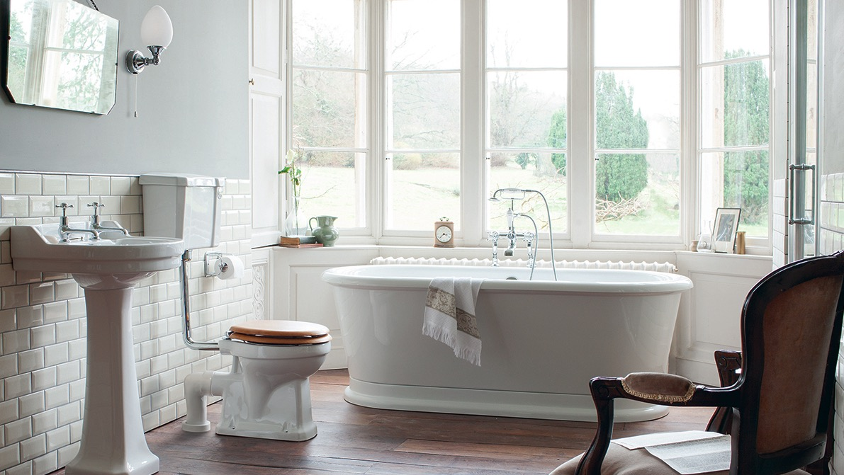 bathroom-design-edwardian-bathroom