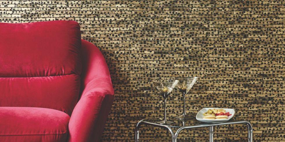decorating-styles-leopard-print