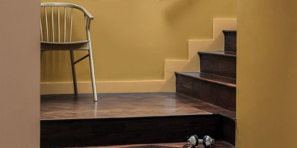 cherished-gold-stairway