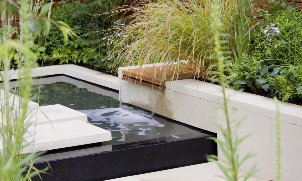 garden design with things you need to know about water features with garden shed designs from