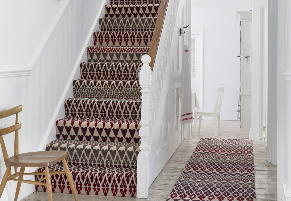 Hallway Carpet Ideas Vidalondon