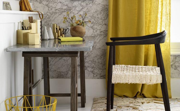 interior-stylist-home-office