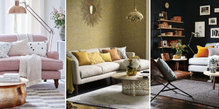 HouseBeautiful Magazine | Decorate