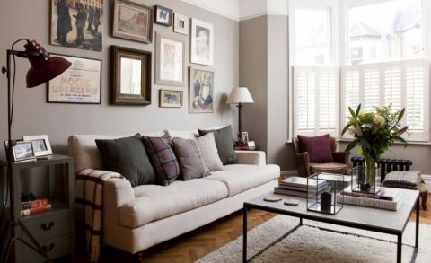 30 inspirational living room ideas living room design for 10 x 16 living room layout