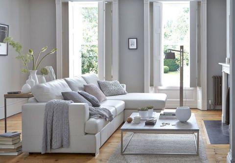 30 inspirational living room ideas living room design for Living room inspo