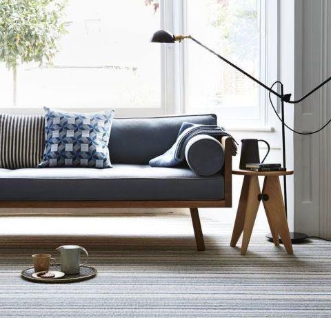 30 Inspirational Living Room Ideas Design