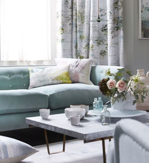 27 Gorgeous Modern Living Room Designs For Your Inspiration: 30 Inspirational Living Room Ideas