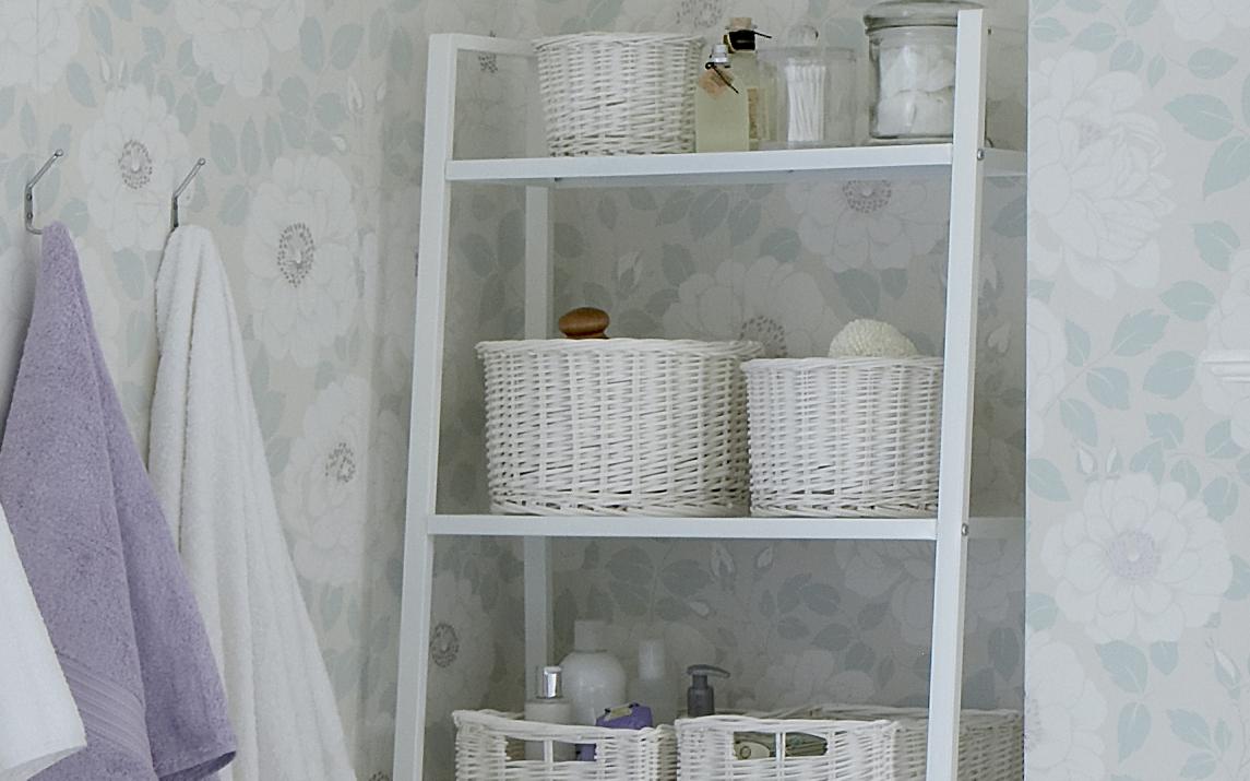 bathroom-storage-shelving
