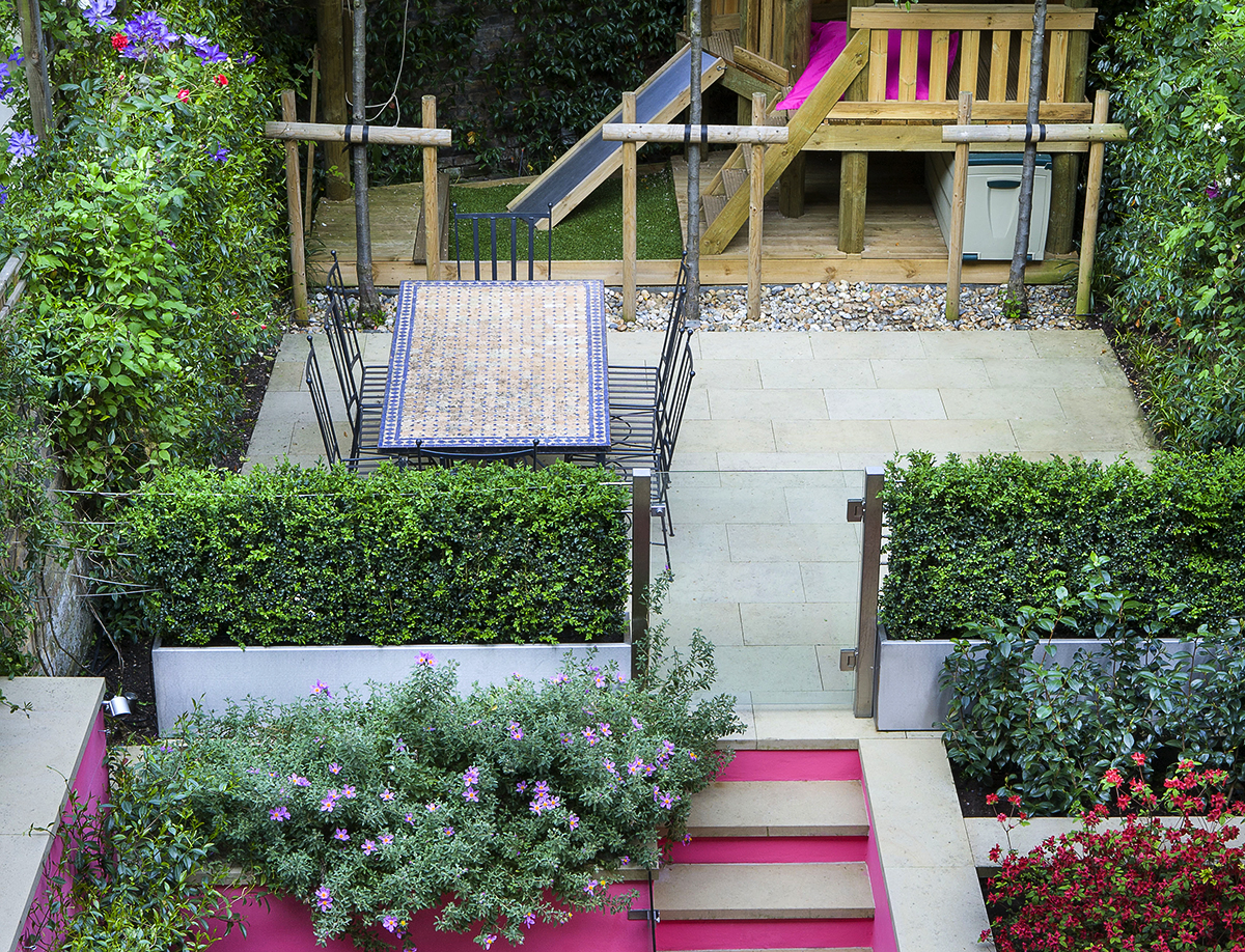 garden-designs-family-friendly