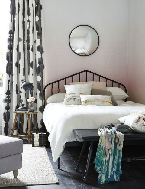 beautiful bedrooms pink ombre 30 with great ideas to steal