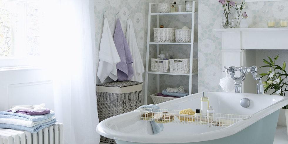 bathroom-storage-room-scheme