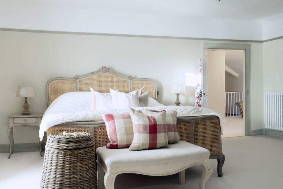 inspirational bedroom ideas