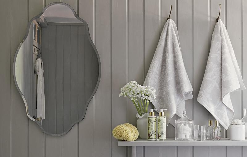 paint-laura-ashley-dove-grey