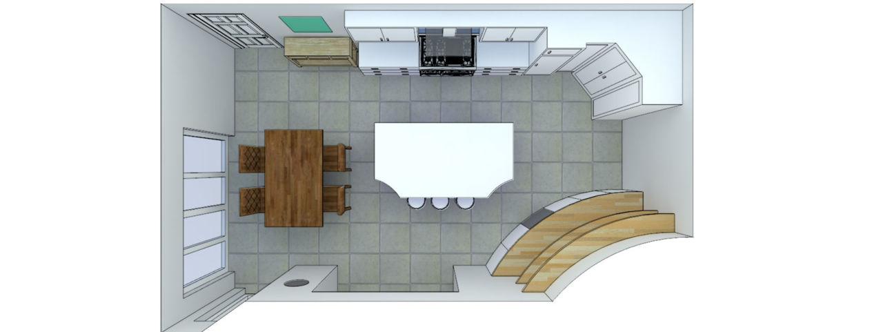 farmhouse-kitchen-floorplan