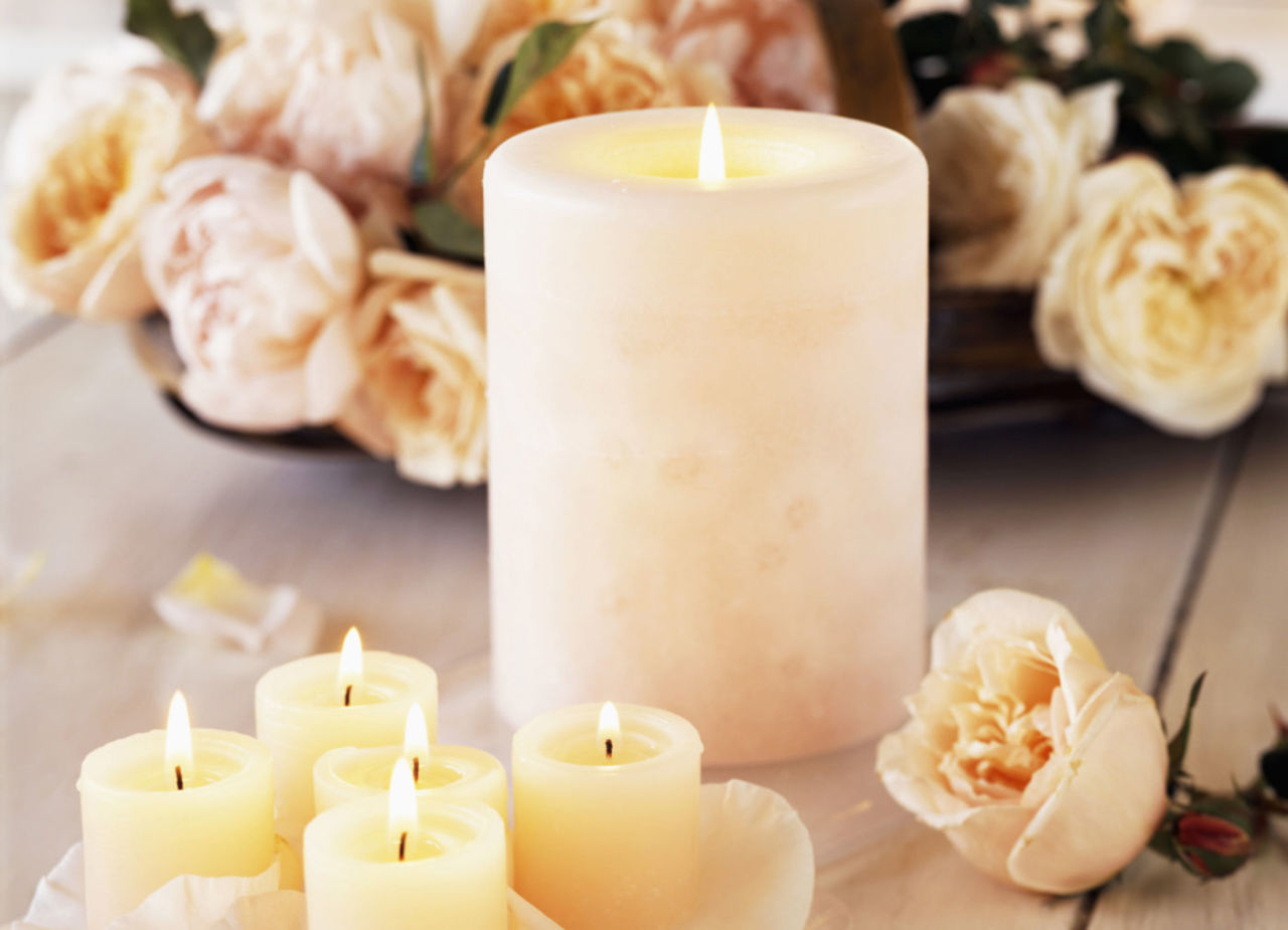 home-fragrance-scented-candle