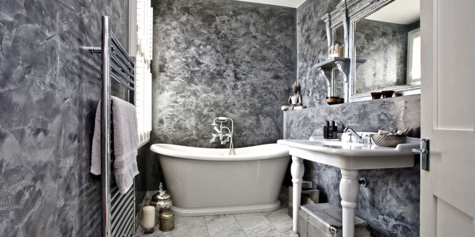 traditional-bathroom-makeover
