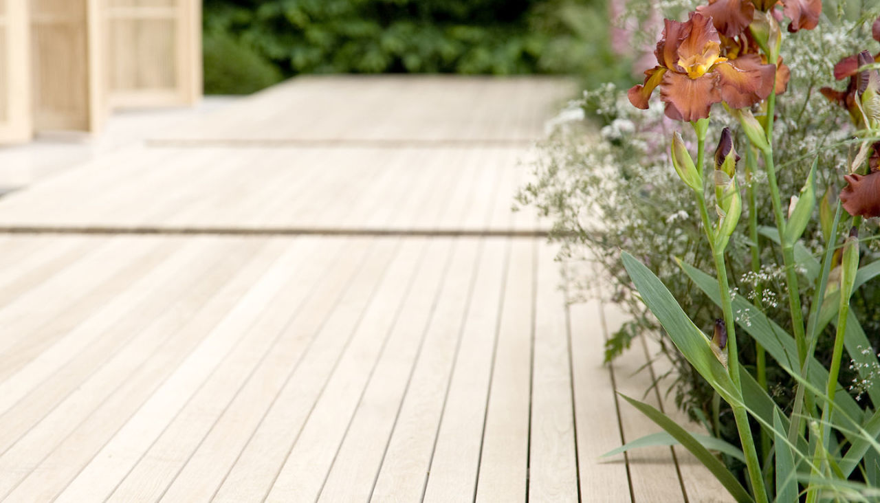 patio-decking