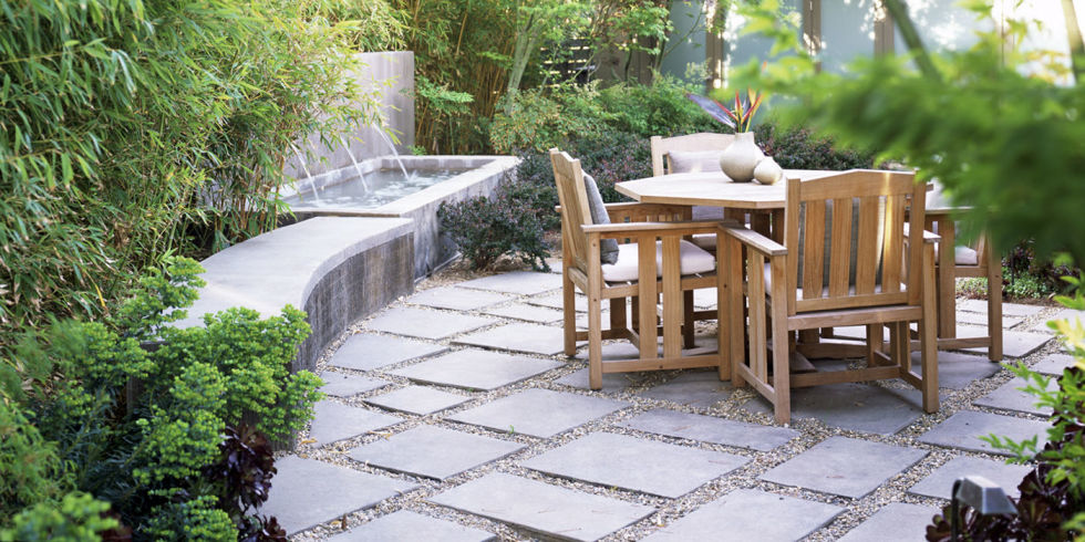 patio-paving-and-gravel
